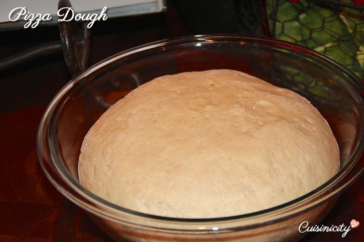 Pizza-Dough-Recipe-Photo