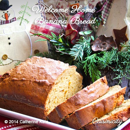 Welcome-Home-Banana-Bread-Feature-Photo-©-Catherine-Katz