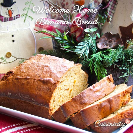 Welcome-Home-Banana-Bread-Feature-Photo-2