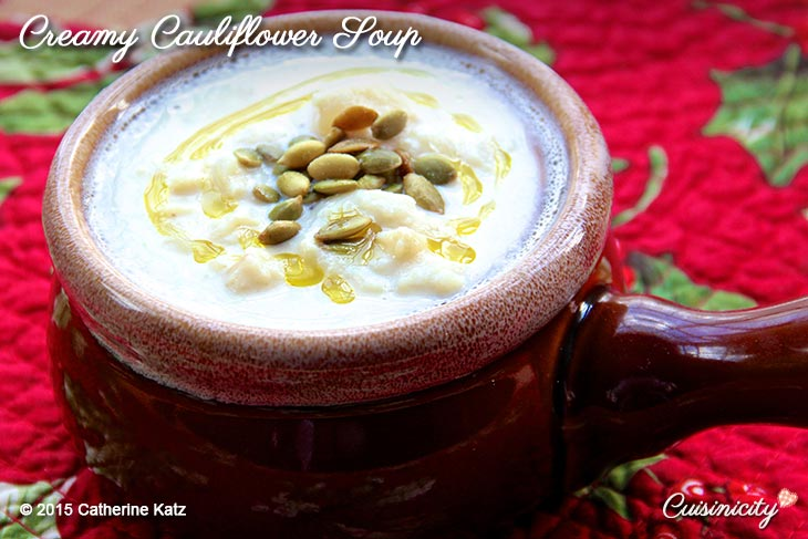 Creamy-Cauliflower-Soup-Recipe-Photo