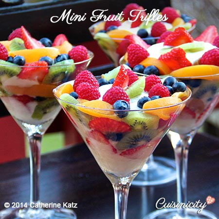 Mini-Fruit-Trifles-Feature-Photo