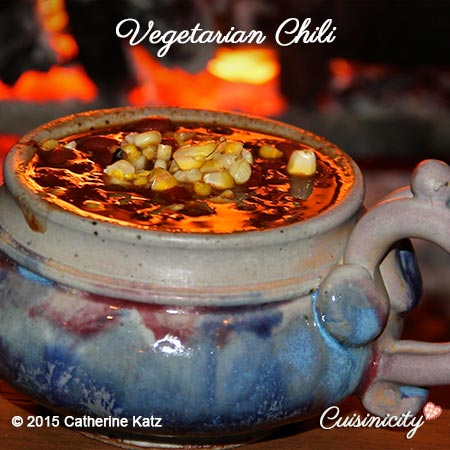 Vegetarian-Chili-Feature-Photo