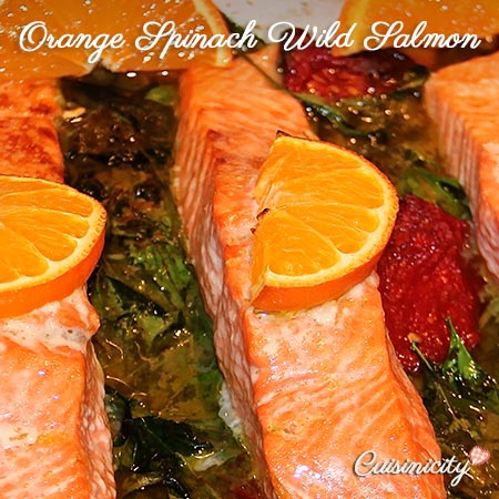Orange-Spinach-Wild-Salmon-Feature-Photo-2