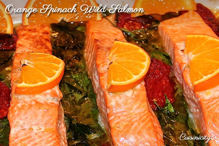 Orange-Spinach-Wild-Salmon-Recipe-Photo