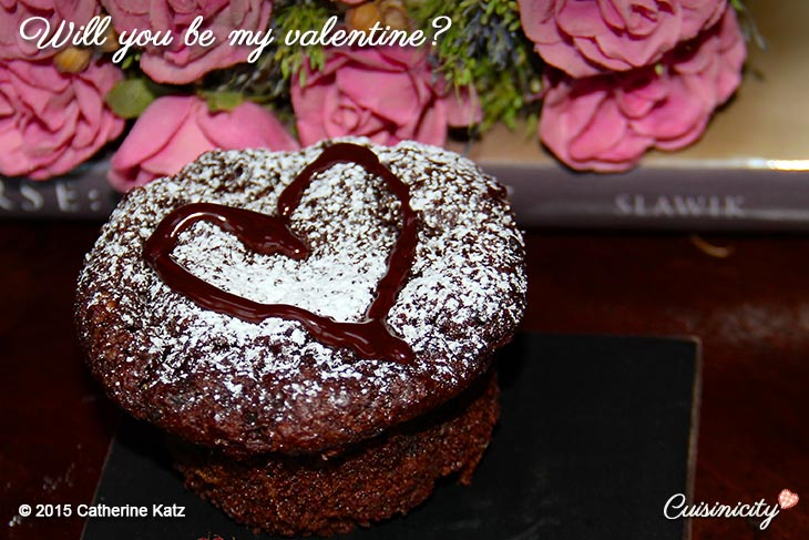 Will-you-be-my-valentine-Recipe-Photo-2