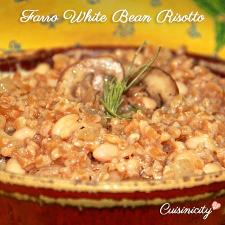 Farro-White-Bean-Risotto-Feature-Photo