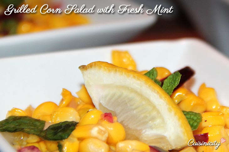 Grilled-Corn-Salad-with-Fresh-Mint-Recipe-Photo