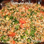 Tabbouleh-Salad-Feature-Photo