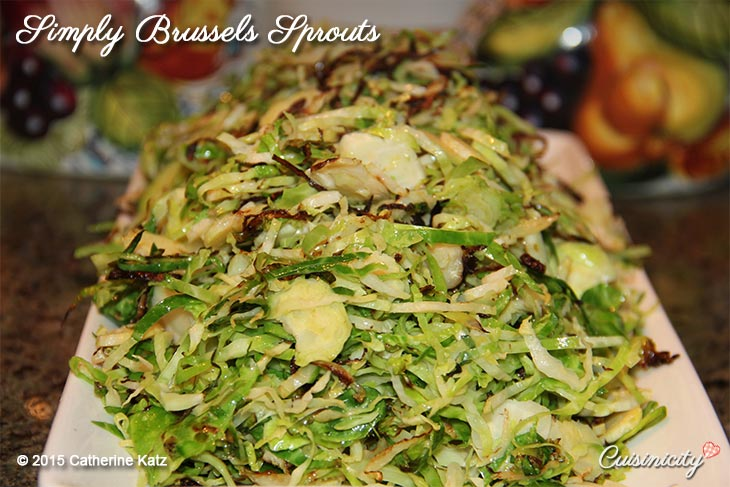 Simply-Brussels-Sprouts-Recipe-Photo