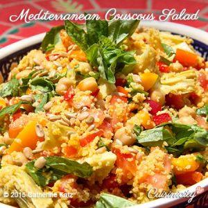 Mediterranean-Couscous-Salad-Feature-Photo