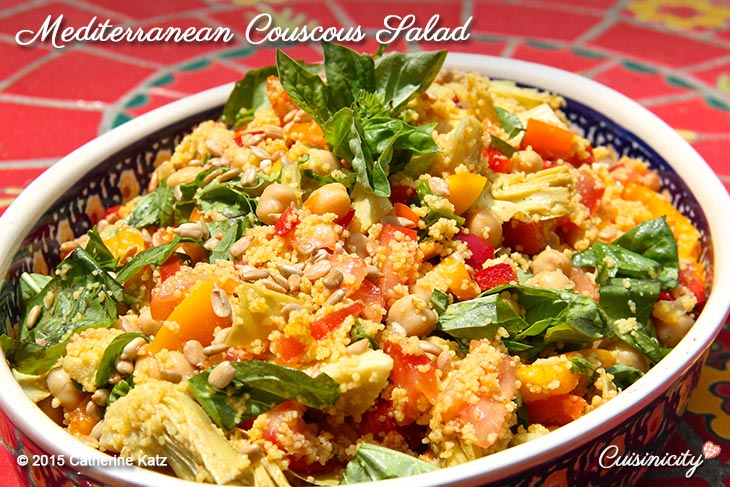 Mediterranean-Couscous-Salad-Recipe-Photo