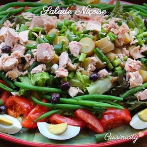 Salade-Nicoise-Feature-Photo