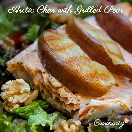 Arctic-Char-with-Grilled-Pear-Feature-Photo