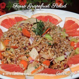 Farro-Grapefruit-Salad-Feature-Photo