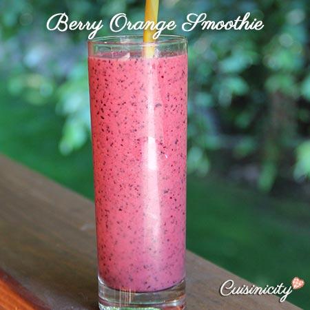 Berry-Orange-Smoothie-Feature-Photo