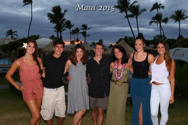 The-Katz-Family-in-Beautiful-Hawaii-2015