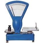 metric-measures-old-fashion-scale