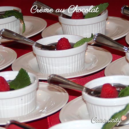 Creme-au-Chocolat-Feature-Photo