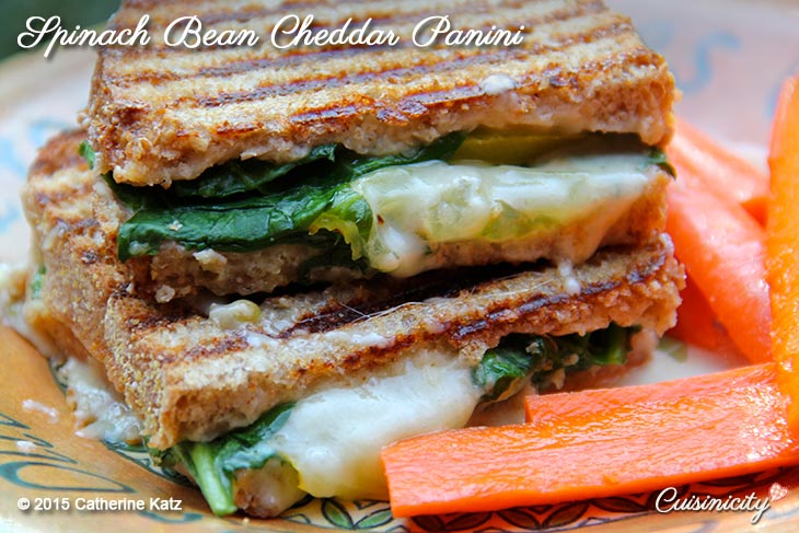 Spinach-Bean-Cheddar-Panini-Recipe-Photo