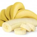 Love Those Bananas!