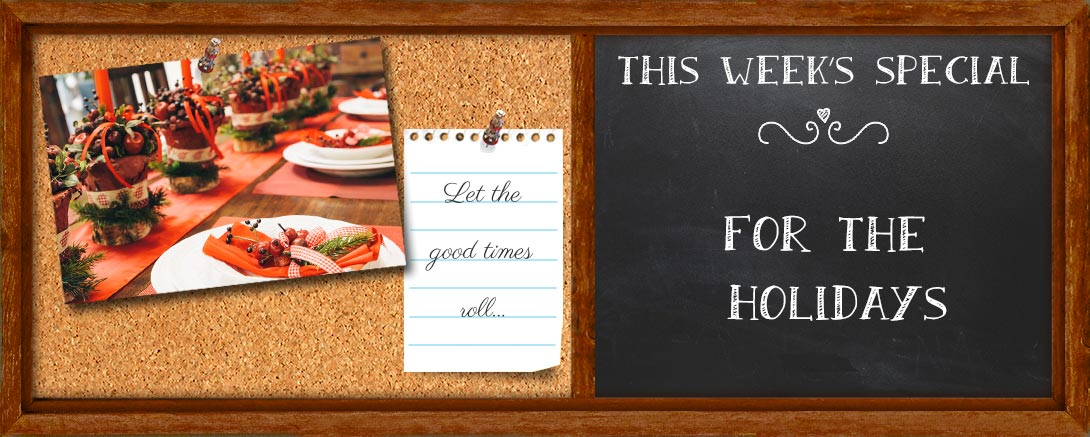 For-the-Holidays-Blackboard-2