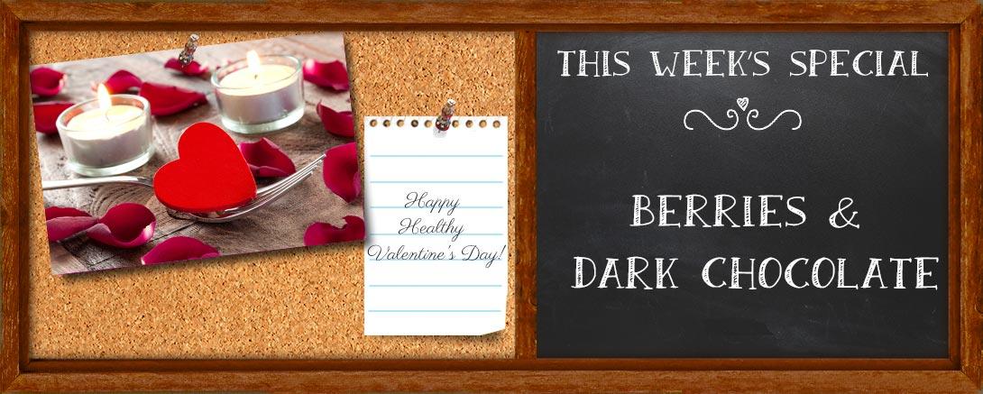 Happy-Healthy-Valentines-Day-Blackboard