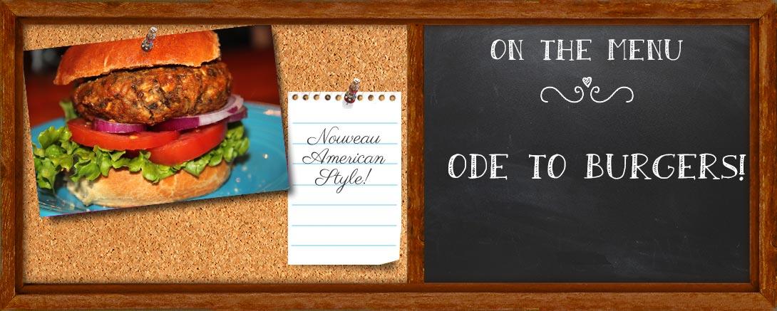 Ode-to-Burgers-Nouveau-American-Style-Blackboard
