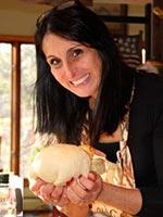 Catherine-Katz-Vegan