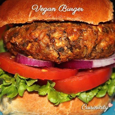 Vegan-Burger-2-Feature-Photo