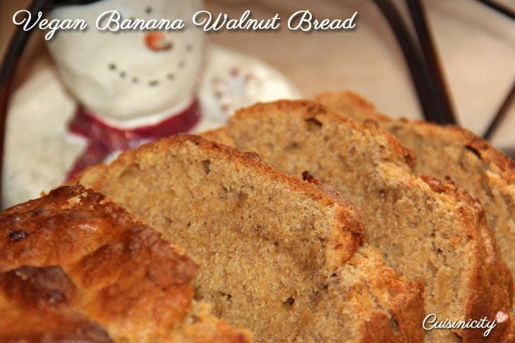 Vegan-Banana-Walnut-Bread-1-Recipe-Photo
