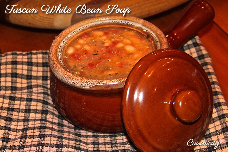 Tuscan-White-Bean-Soup-Recipe-Photo