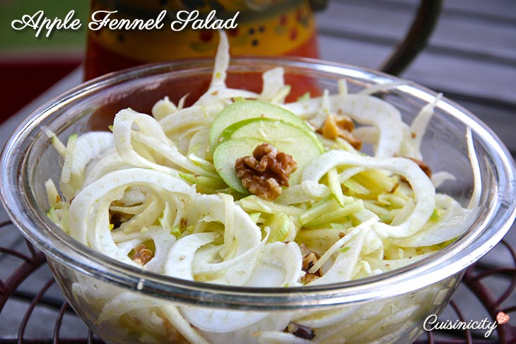 Apple-Fennel-Salad-Recipe-Photo
