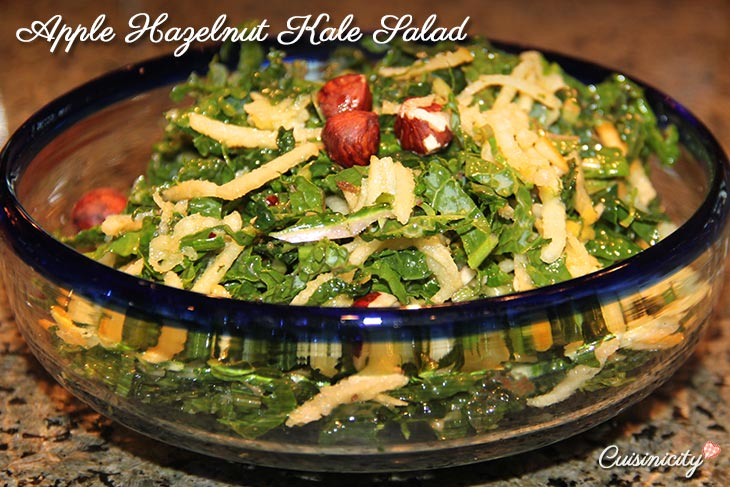 Apple-Hazelnut-Kale-Salad-Recipe-Photo