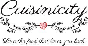 Cuisinicity
