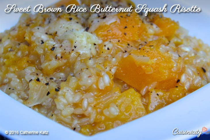 Sweet-Brown-Rice-Butternut-Squash-Risotto-Recipe-Photo