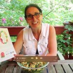 Cuisinicity Video: Food is Medicine Food is Love!