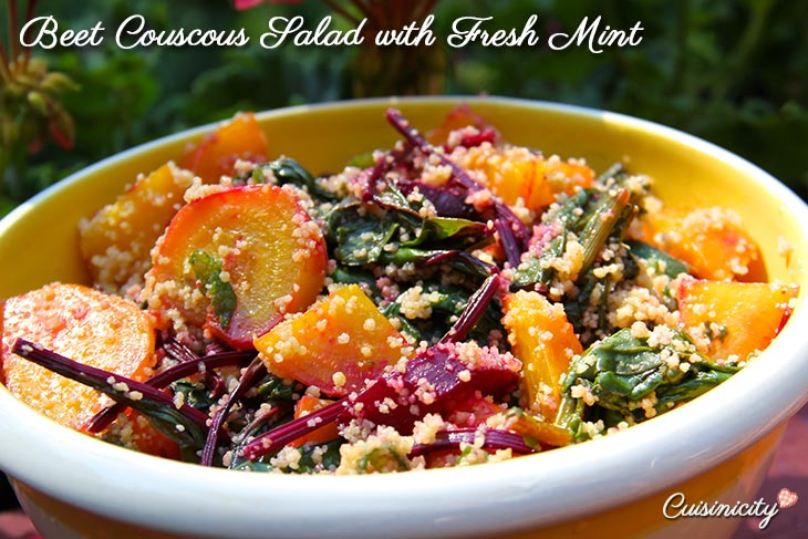 Beet-Couscous-Salad-with-Fresh-Mint-Recipe-Photo