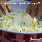 Coleslaw-with-Apple-Vinaigrette-Feature-Photo-closeup
