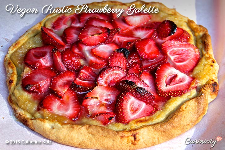 Vegan-Rustic-Strawberry-Galette-Recipe-Photo