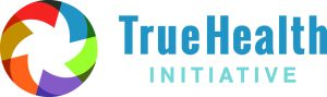 True Health Initiative logo