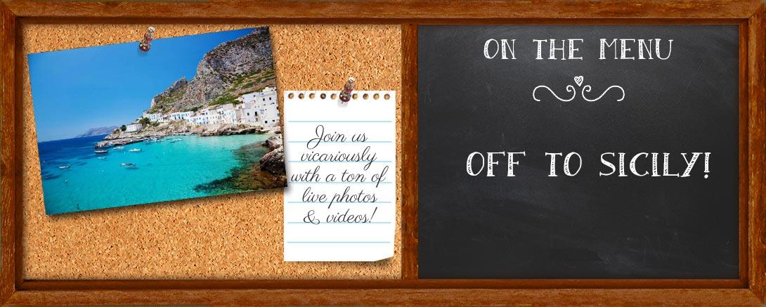 Off-to-Sicily-Blackboard