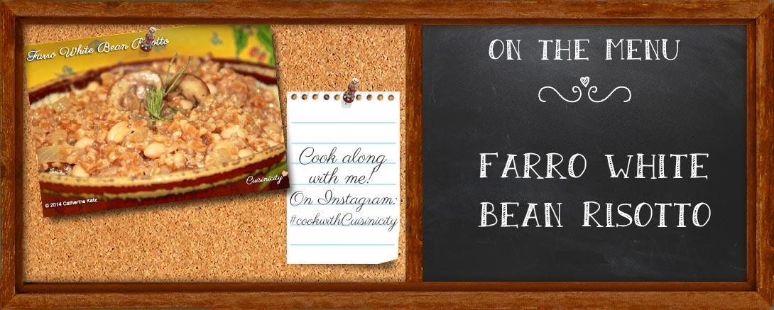 Farro-White-Bean-Risotto-Blackboard-2