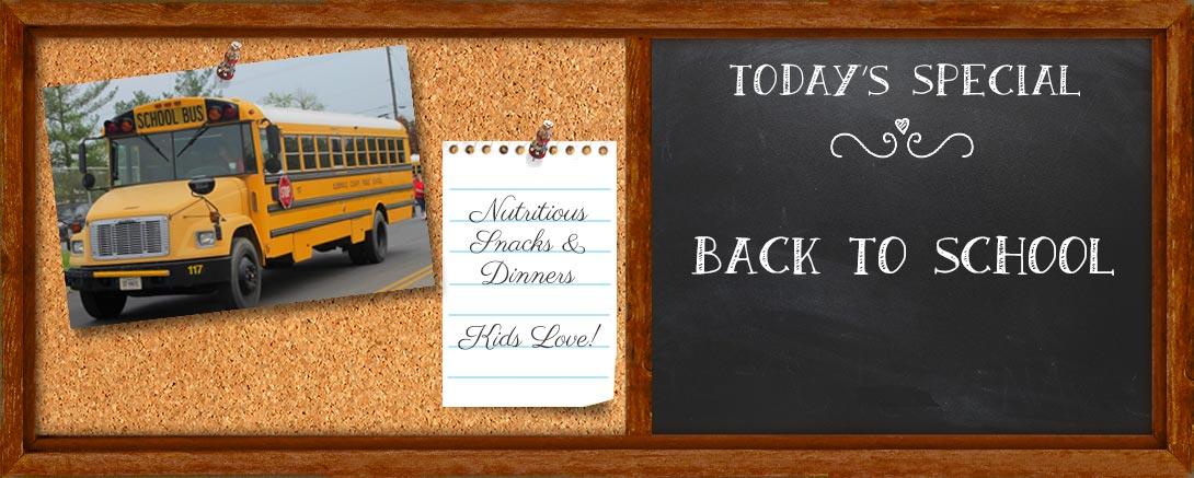 BLACKBOARD-Back-to-School