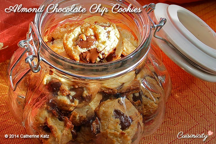 Almond-Chocolate-Chip-Cookies-r