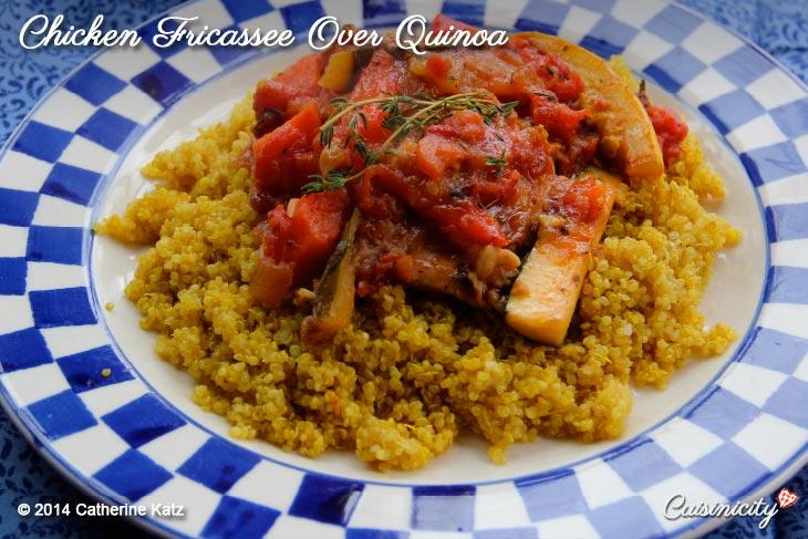 Chicken-Fricassee-over-Quinoa-r