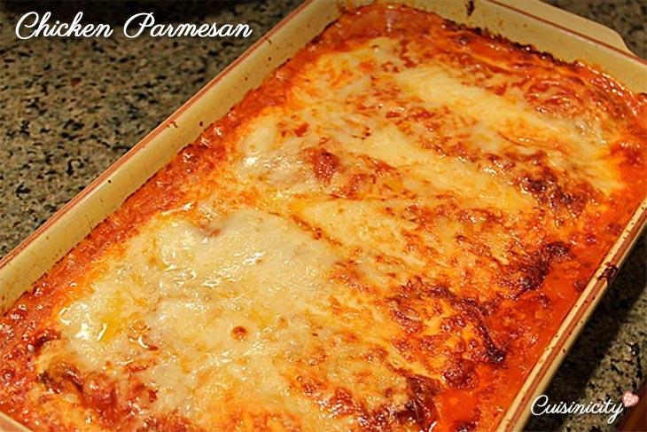 Chicken-Parmesan-r