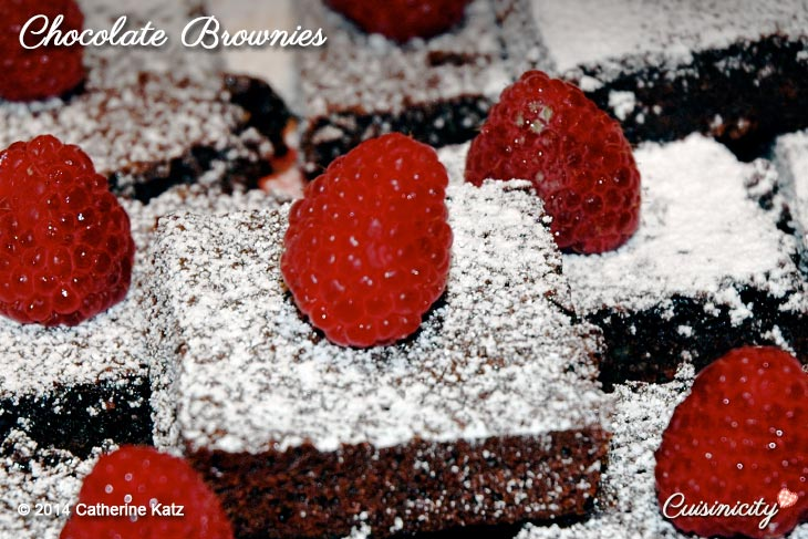 Chocolate-Brownies-r