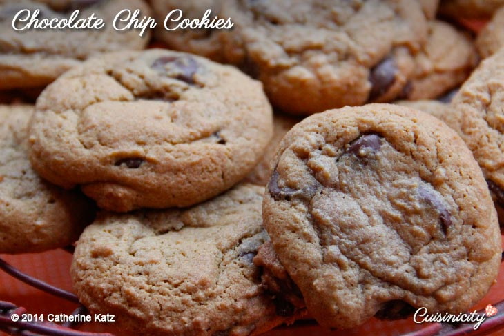Chocolate-Chip-Cookies-r