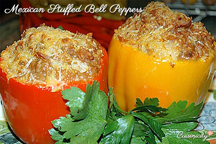 Mexican-Stuffed-Bell-Peppers-r-2