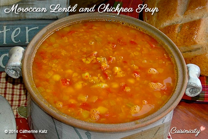moroccan-lentil-and-chickpea-soup-recipe-copyright-ckatz